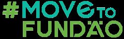 move-to-fundao-logo