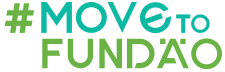 move-to-fundao-logo-1